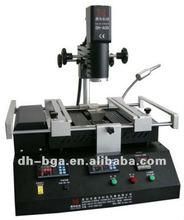 DH-A08 welding machine,bga repair station