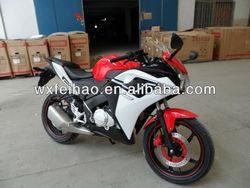 CBR/150CC racing motorcycle/SPORT-1