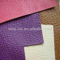vinil e couro sintético venda de pele de cobra para sacos