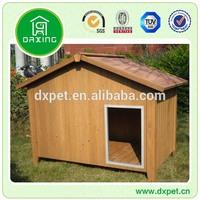Dog Breeding House DXDH003
