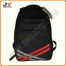 Ourtdoor Pro Sports 2012 Popular Backpack Brands branded laptop backpack