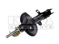 Shock absorbers kayaba for Toyota,Model No:48530-80003 /333116