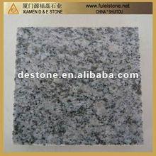 China Natural Granite G 602 SHISHI WHITE