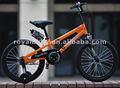 18 zoll bmx kinder fahrrad made in china