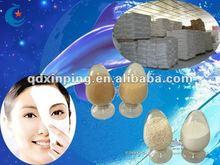 Sodium Alginate seaweed gum paste