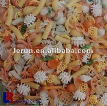 Potato Starch Pellets Food Making Machines