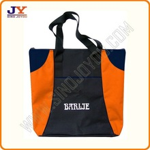 2012 Year's 600D polyester cheap totes fashion