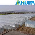 estufa agrícola projetos