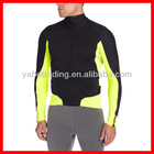 fashion new crane sports wear cycling