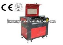 SY-4060 Jewelry laser welding machine