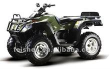 300cc EEC ATV UTILITY