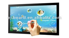 NEW Teaching Digital eboard LED touch screen monitor