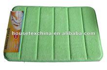 cheaper!!!memory foam bath mat