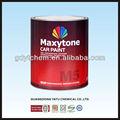max3442 2k primer surfacer peinture époxy résine