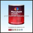 MAX3442 2K Primer Surfacer Epoxy Resin Paint