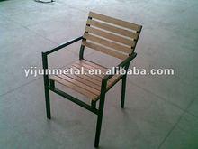 2012 modern aluminum outdoor furniture
