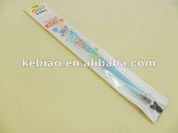 German Gel Ink Pen Refill Pastel Color