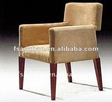 2012 hot selling elegant AZ-0143 baroque chair