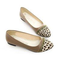 2012 summer cheap fashionable shoes in guangzhou china hoL-8