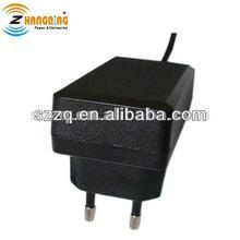 adapter dc 15v 2 amp 30W
