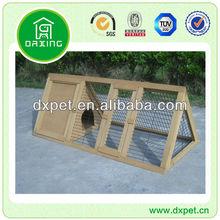 wholesale pet furniture DXR005