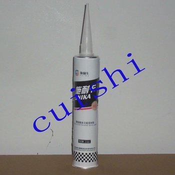 One component PU sealant