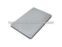 HF RFID middle range reader