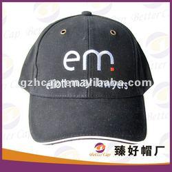 custom oem/odm hat of sale for australia market