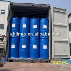 70% D-sorbitol / Sorbitol Liquid
