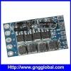 RGBW dmx constant current led rgb driver
