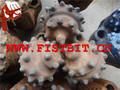 Api iadc517 de carburo de tungsteno taladradoras/agujereadoras/brocas- precio hilti
