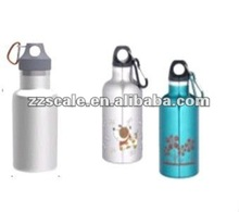 sport bottle sport mug sport pot travel mug