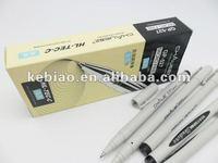 Japanese Gel Ink Pen