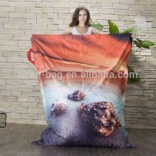 New Designed Bean Bag Furniture