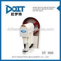 button anexando máquina de costuraindustrial dt808 pontocruz máquina de costura