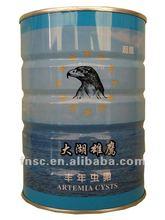 Great Lake Super Eagle Brand Brine Shrimp Eggs/Artemia