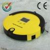 Rechargeable Vacuum Cleaner Robot 2013 Popular Design