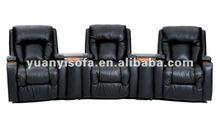 Modern Style Home Cinema Sofa YRT1013