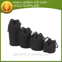 Waterproof Neoprene Camera Case/Camer Pouch