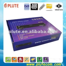 DVB-S Az America S810B Receiver