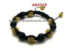 wholesale shamballa jewels
