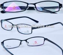 2012 latest optical eyeglass frames.