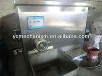 frozen meat grinder/JR-160 Electrical mincing machine