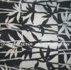 printing textile,children curtain fabric,paint waterproof