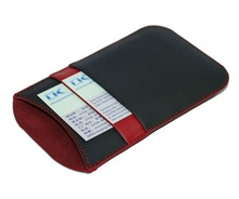 2014 high qualityFor S3 case I9300 leather wallet case, mobile phone case, cell phone case