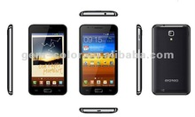 "5"" 3G Android Phone 6575"