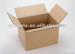 high bond intensity adhesive for carton packing
