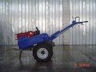 tractor price list 121