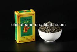 125g chunmee green tea 9371--SAFINET E'SAHRR