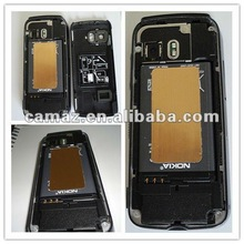 2012 New packing Mobile Anti radiation chip with Manufacture direct price